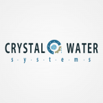 Cristal Water Systems