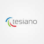SC Tesioano SRL