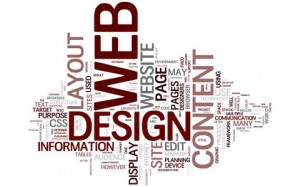 web-design-timisoara-300x187