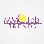 MM Job Trends