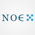 Noex+1